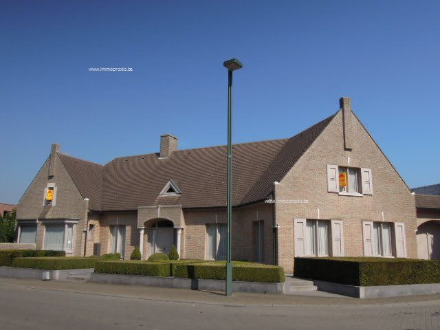 Huis in Pittem