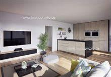 Appartement A vendre Tubize
