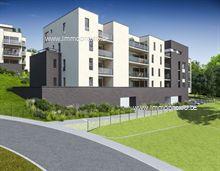 Nieuwbouw Appartement te koop in Tubeke, Rue De Mirande 44