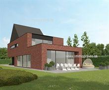 11 Nieuwbouw Bouwgronden te koop Dilsen, Breemstraat 1