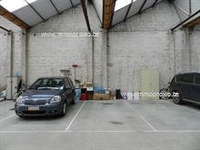 Garage te koop Desselgem