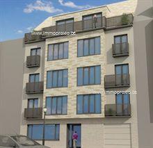 Nieuwbouw Appartement in Westende, Distellaan 55 / 0301