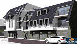 7 Nieuwbouw Appartementen te koop Lendelede