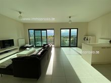 Nieuwbouw Appartement te huur in Houthalen