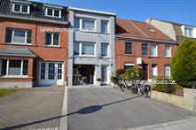 Handelspand Te koop Sint-Andries