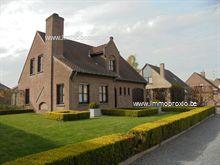 Villa Te koop Roeselare