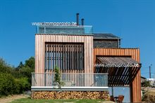Huis te koop in Rochehaut