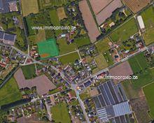Terrain a vendre à Destelbergen