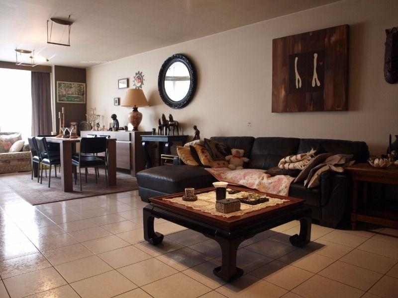 Appartement Te koop Ingelmunster