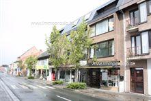 Appartement te koop in Haacht