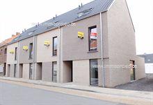 Project in Heule, Kortrijksestraat 224 - 230