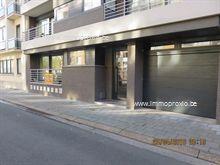 Appartement te koop in Blankenberge, Prins Karellaan 4