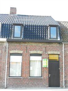 Huis in Poperinge