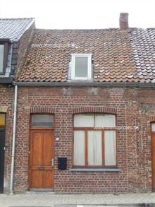 Huis te huur in Poperinge