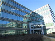 7 Kantoren te huur in Vilvoorde