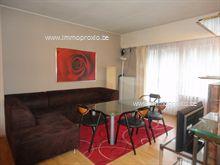 Appartement te huur in Gent