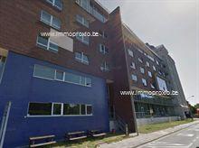 2 Kantoren te huur Wijgmaal