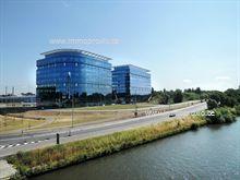 Kantoren te huur in Gent