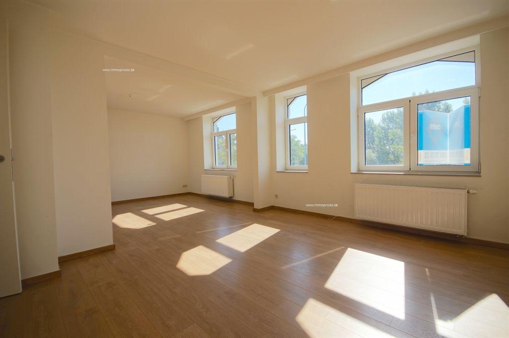 Appartement Te koop Oostende