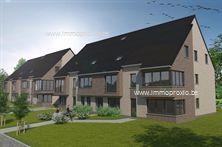 Nieuwbouw Appartement te koop in Itterbeek