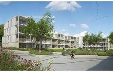 wonen in het groen in hartje lummen? vestio maakt het mogelijk met een gloednieuw woonproject. tussen de dorpsstraat en de huzarenstraat, pal in he...