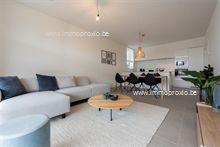 Nieuwbouw Appartement te koop in Lummen