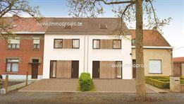 2 Nieuwbouw Huizen te koop Moen