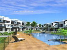 Nieuwbouw Appartement te koop in El Campo (34847)