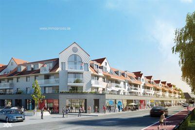 2 Appartementen te koop Destelbergen
