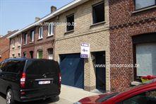 Woning te huur in Izegem, Stuivenbergstraat 68