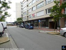 Appartement Te koop Knokke-Heist