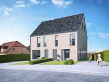 Nieuwbouw Huis te koop in Herzele