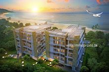 Project te koop in Bang Sare (20250), Sea Zen 1