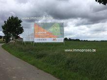 Immo Aiseau-Presles te koop bouwgrond