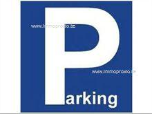 Staanplaatsen/Parking Te huur Kortrijk