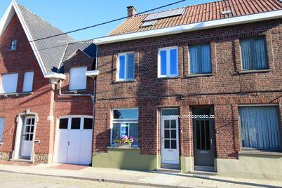 Huis te koop in Avelgem