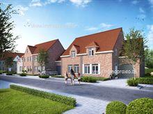 Het nieuwe woonproject Middelkerke Oostendelaan voorziet in de ontwikkeling ruim 89 nieuwe woningen. In de 1e fase bouwt Matexi 36 nieuwbouwwoninge...
