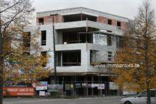 5 Nieuwbouw Appartementen te koop Keerbergen