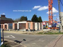 Nieuwbouw Appartement te koop in Keerbergen