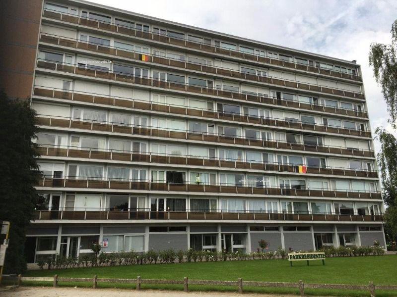 Appartement Te koop Bornem