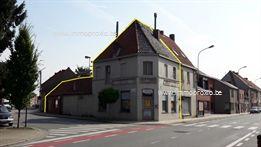 Woning te koop in Heule, Kortrijksestraat 155