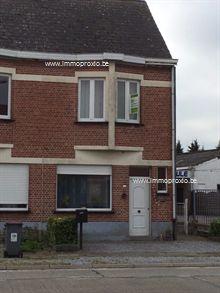 Woning te koop in Zele, Gentsesteenweg 193