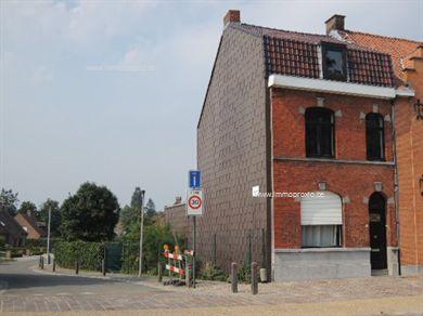 Huis te koop in Aalbeke