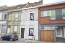 Woning te koop in Kortrijk, Stasegemsestraat 219