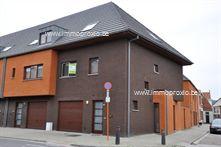Woning te huur in Zele, Langestraat 51