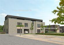 Nieuwbouw Huis te koop in Sint-Truiden