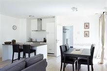 Moderne, comfortabele en energiezuinige 3-slaapkamerwoningen met in te richten zolder, tijdloze architectuur, eigen zonovergoten tuin en garage.   ...