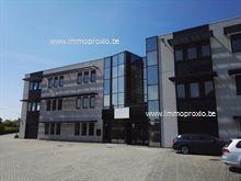 Project in Zellik