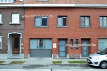 Woning Te koop Izegem