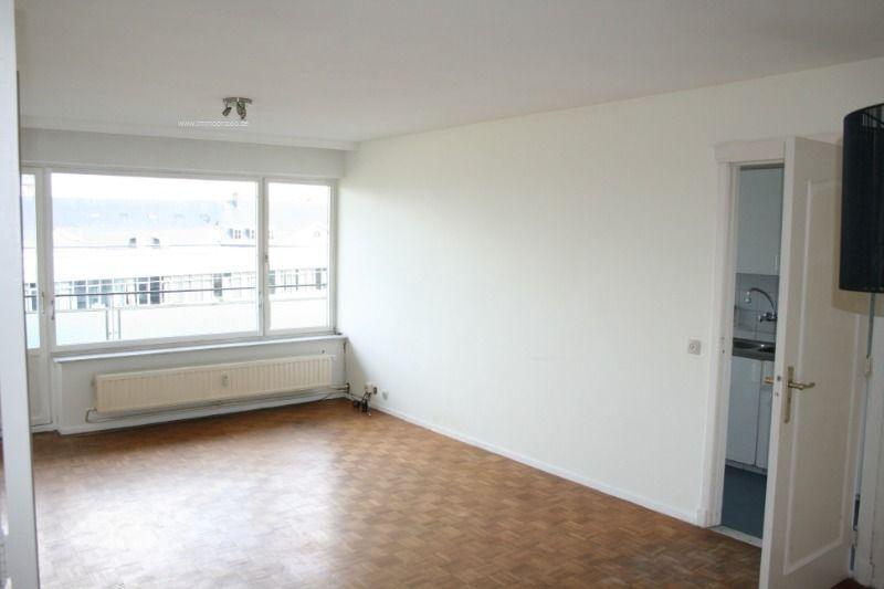 Appartement Te huur Mechelen